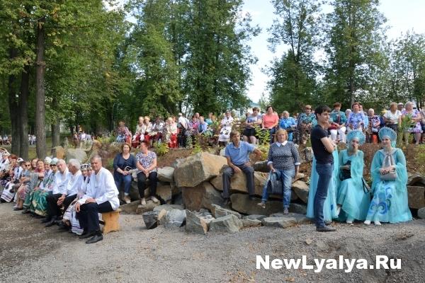 http://www.newlyalya.ru/photo/p/5828