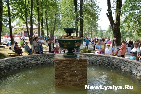 http://www.newlyalya.ru/photo/p/5866
