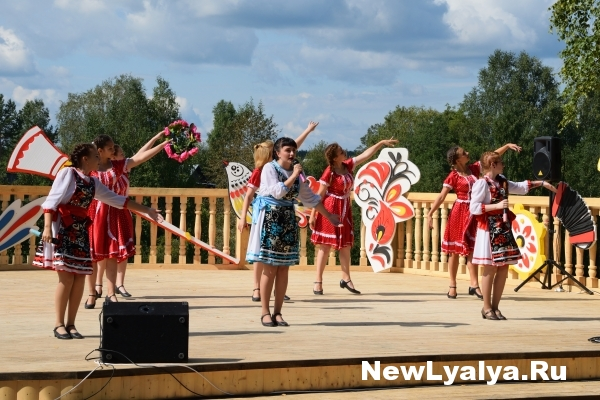 http://www.newlyalya.ru/photo/p/5900